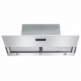 MIELE DA3596 Slimline cooker hood | LED lighting |  Light-touch switches